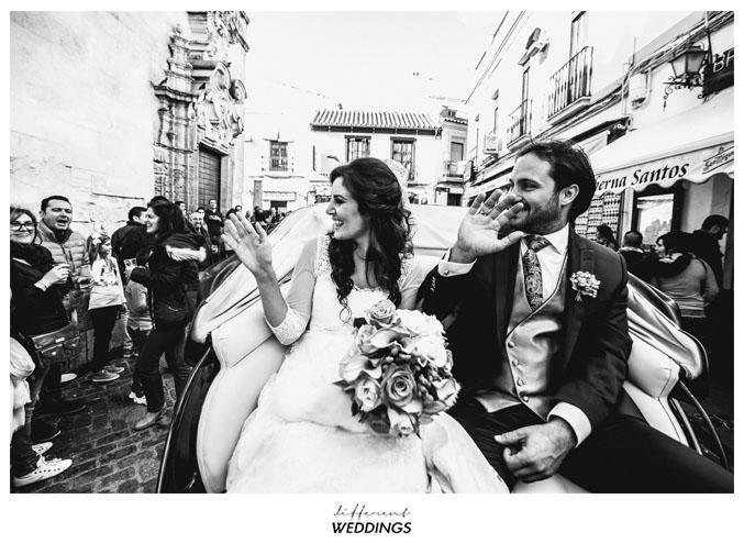 fotografia-de-boda-cordoba-iglesia-108