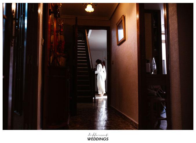 fotografia-de-boda-cordoba-iglesia-11