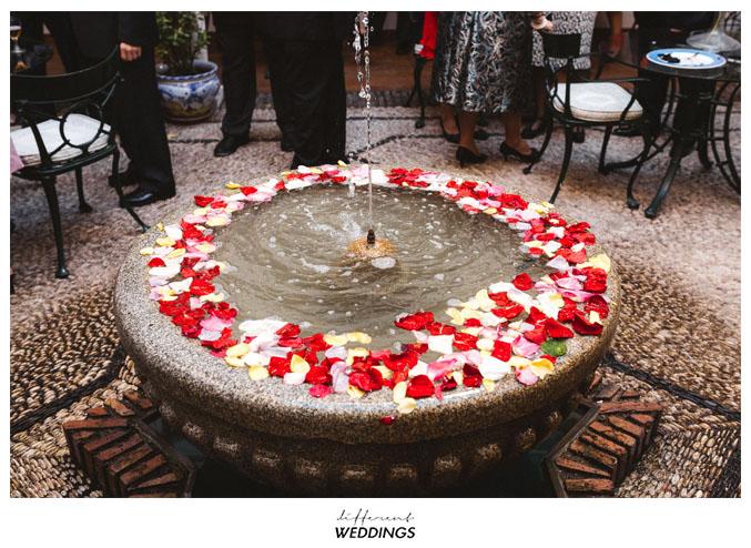 fotografia-de-boda-cordoba-iglesia-110