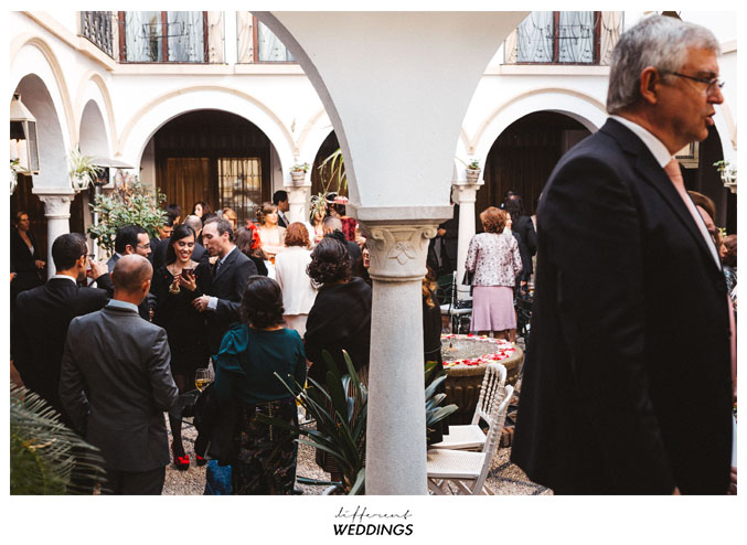 fotografia-de-boda-cordoba-iglesia-111