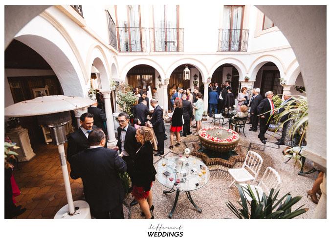 fotografia-de-boda-cordoba-iglesia-113