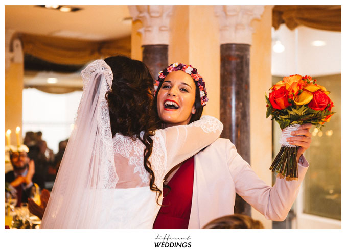 fotografia-de-boda-cordoba-iglesia-116