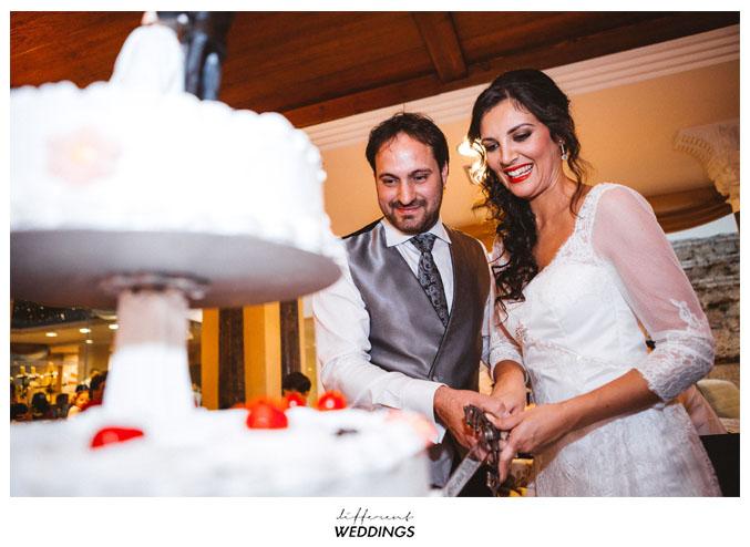 fotografia-de-boda-cordoba-iglesia-117