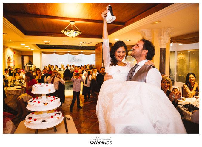 fotografia-de-boda-cordoba-iglesia-118