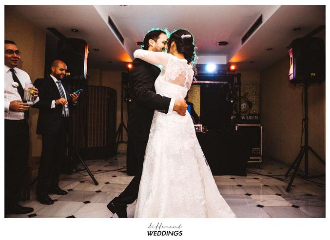 fotografia-de-boda-cordoba-iglesia-119