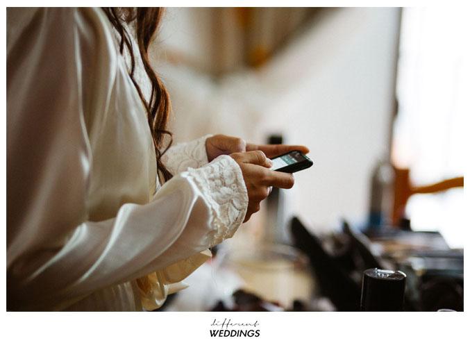 fotografia-de-boda-cordoba-iglesia-12