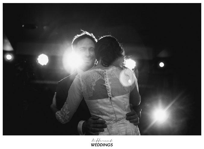 fotografia-de-boda-cordoba-iglesia-120