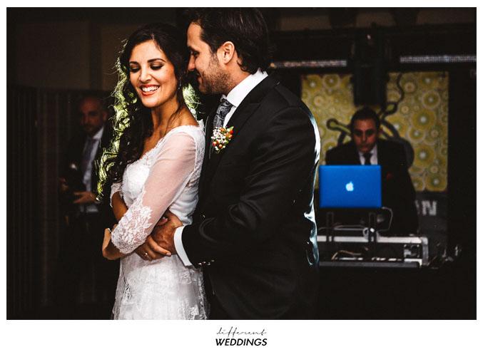 fotografia-de-boda-cordoba-iglesia-121