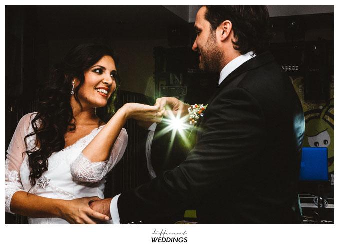 fotografia-de-boda-cordoba-iglesia-122