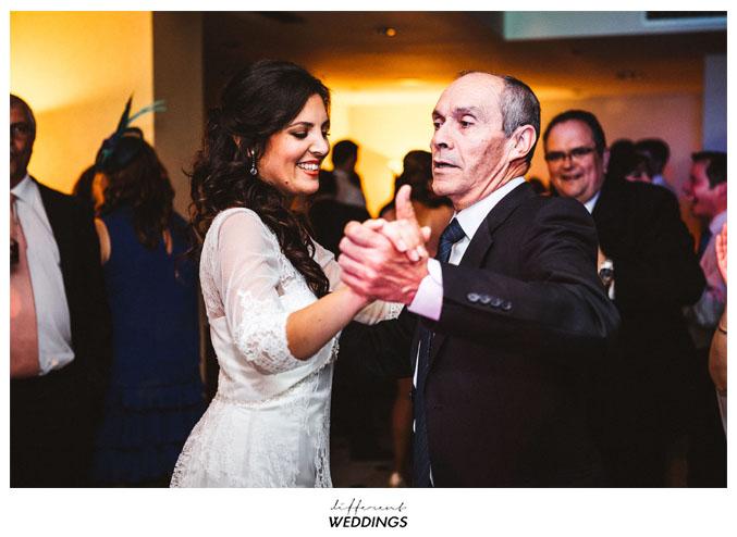 fotografia-de-boda-cordoba-iglesia-124