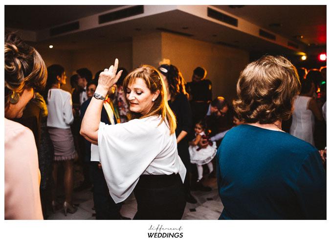 fotografia-de-boda-cordoba-iglesia-126