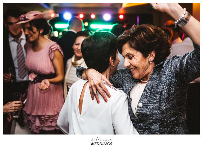 fotografia-de-boda-cordoba-iglesia-127