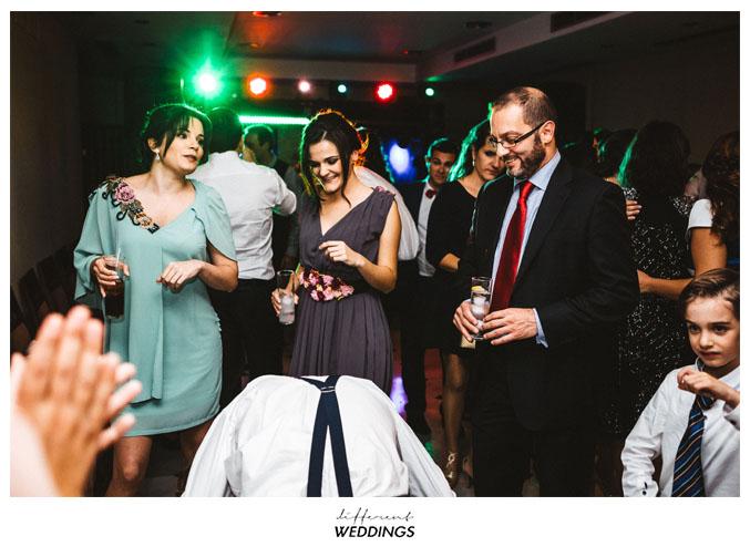 fotografia-de-boda-cordoba-iglesia-128