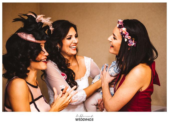 fotografia-de-boda-cordoba-iglesia-132