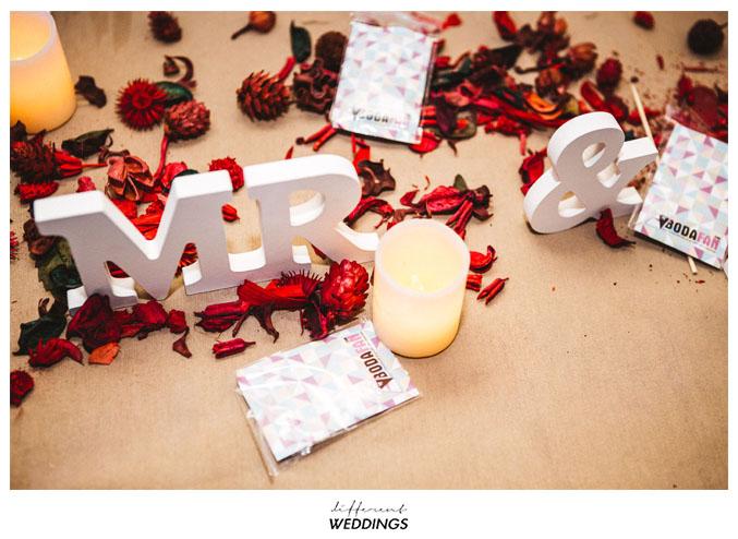 fotografia-de-boda-cordoba-iglesia-133