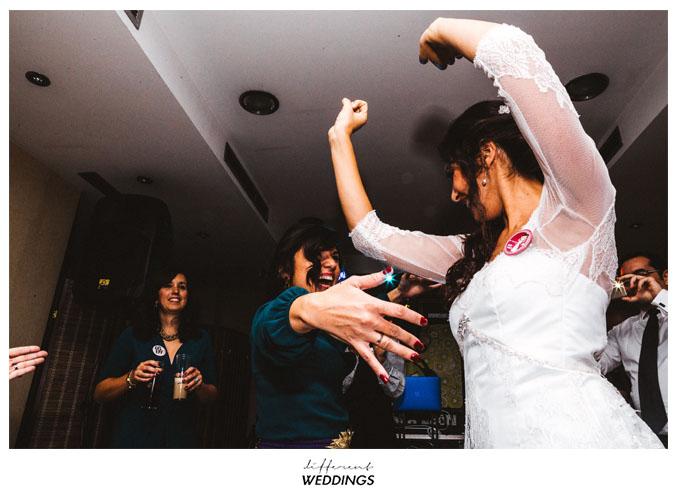 fotografia-de-boda-cordoba-iglesia-134