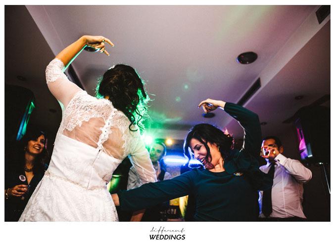 fotografia-de-boda-cordoba-iglesia-135