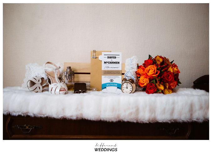 fotografia-de-boda-cordoba-iglesia-17