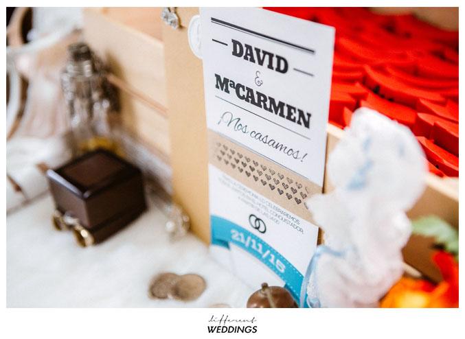 fotografia-de-boda-cordoba-iglesia-18
