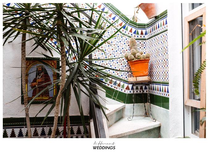 fotografia-de-boda-cordoba-iglesia-2