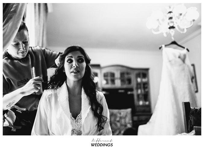 fotografia-de-boda-cordoba-iglesia-21