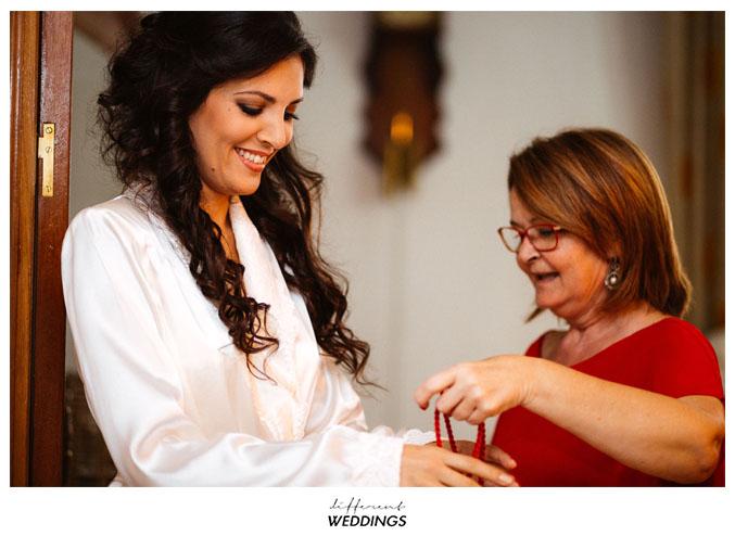 fotografia-de-boda-cordoba-iglesia-26