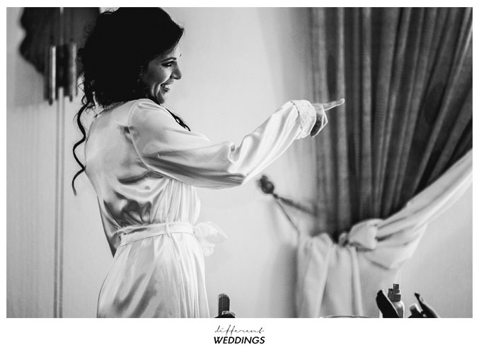 fotografia-de-boda-cordoba-iglesia-27