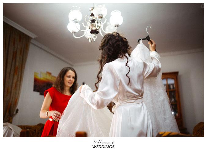 fotografia-de-boda-cordoba-iglesia-30