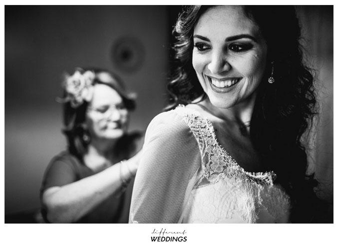 fotografia-de-boda-cordoba-iglesia-31