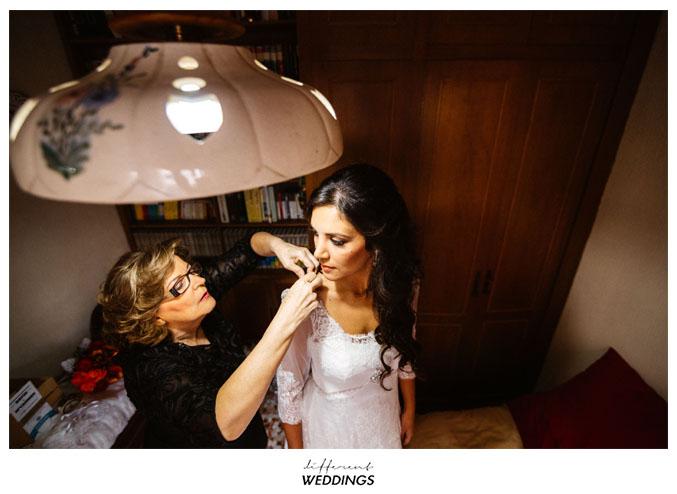 fotografia-de-boda-cordoba-iglesia-32
