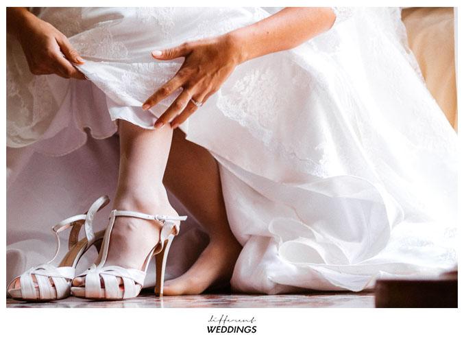 fotografia-de-boda-cordoba-iglesia-33