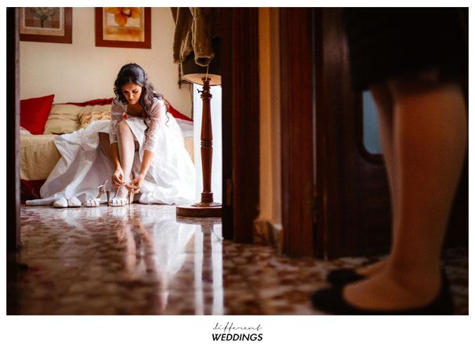 fotografia-de-boda-cordoba-iglesia-34