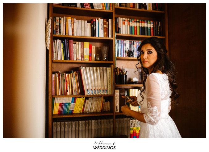 fotografia-de-boda-cordoba-iglesia-36