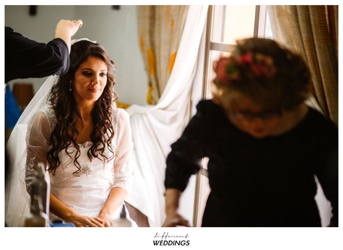 fotografia-de-boda-cordoba-iglesia-38