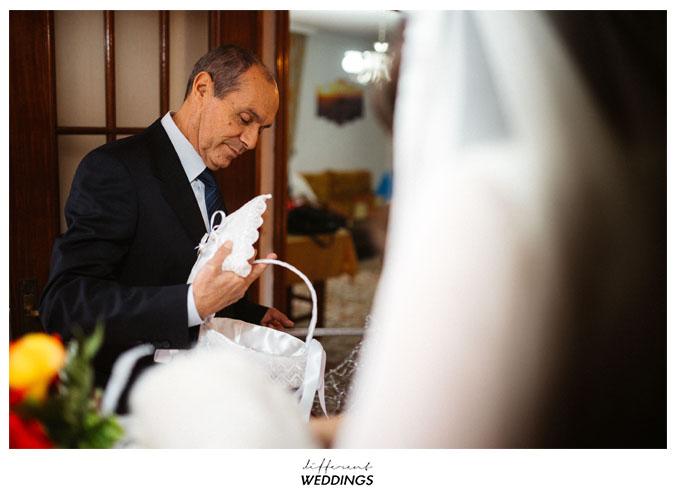 fotografia-de-boda-cordoba-iglesia-39