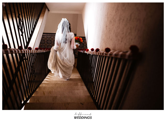 fotografia-de-boda-cordoba-iglesia-40