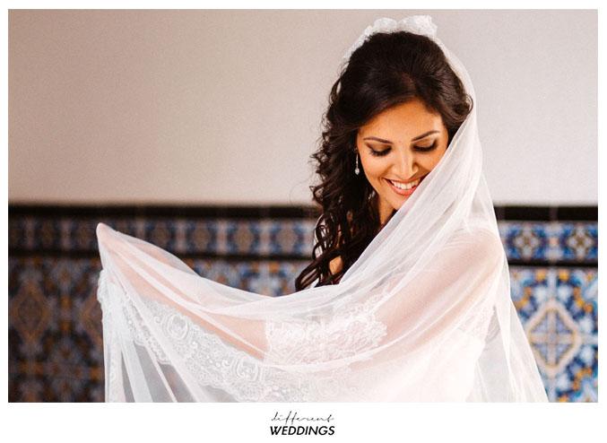 fotografia-de-boda-cordoba-iglesia-42