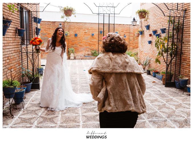 fotografia-de-boda-cordoba-iglesia-43