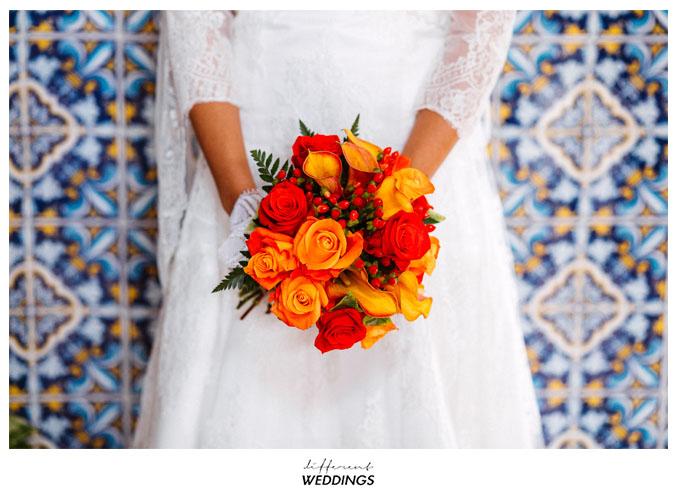 fotografia-de-boda-cordoba-iglesia-46