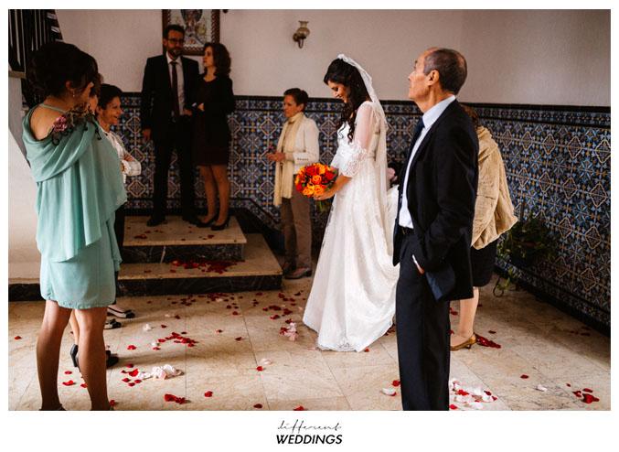 fotografia-de-boda-cordoba-iglesia-47
