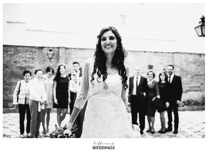 fotografia-de-boda-cordoba-iglesia-48