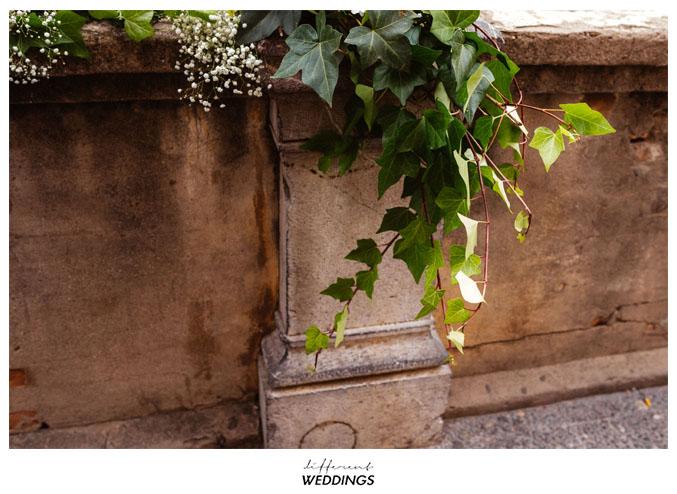 fotografia-de-boda-cordoba-iglesia-49