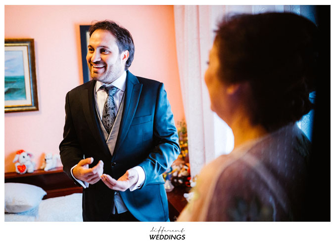 fotografia-de-boda-cordoba-iglesia-5