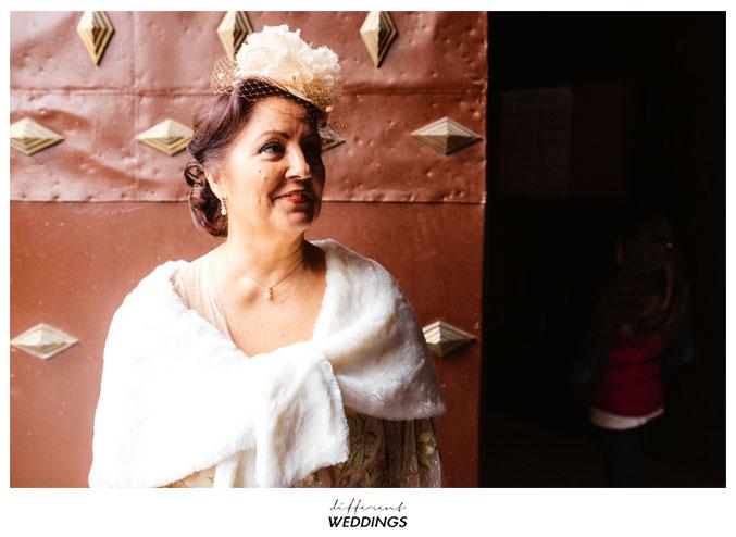 fotografia-de-boda-cordoba-iglesia-50