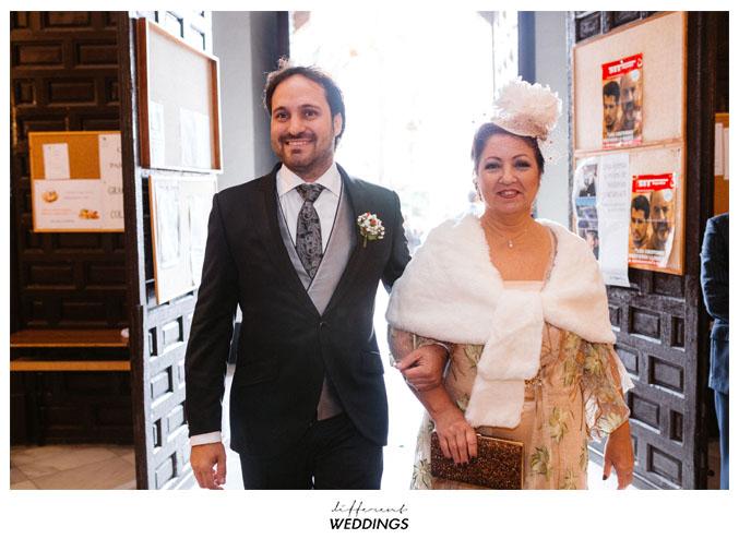 fotografia-de-boda-cordoba-iglesia-51