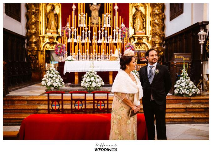 fotografia-de-boda-cordoba-iglesia-52