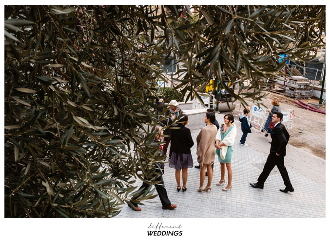 fotografia-de-boda-cordoba-iglesia-53