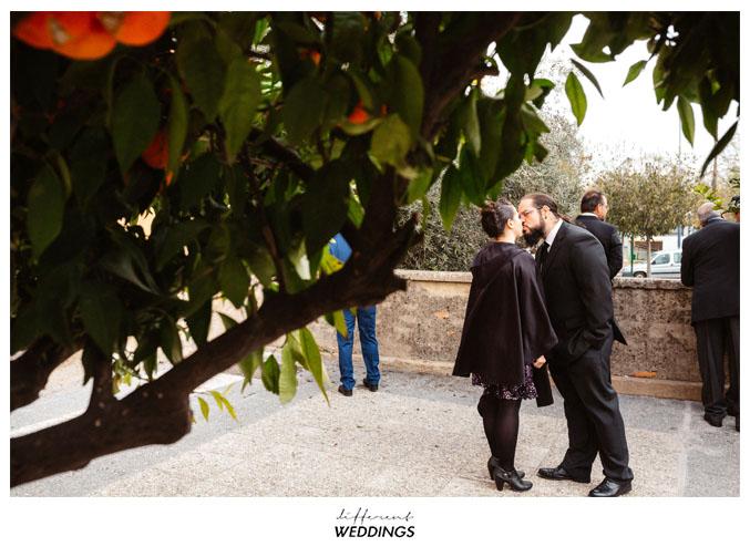 fotografia-de-boda-cordoba-iglesia-55