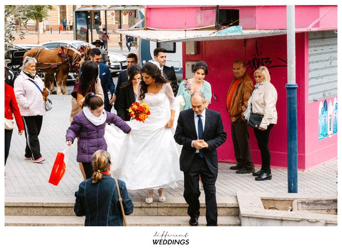 fotografia-de-boda-cordoba-iglesia-57