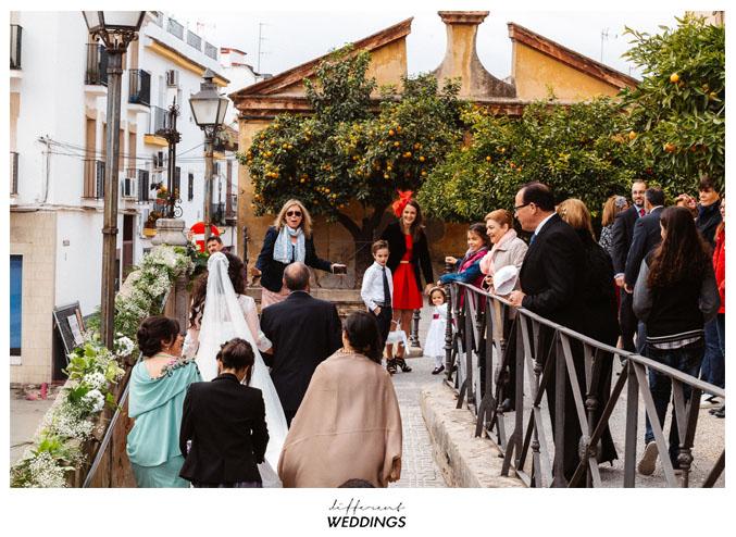 fotografia-de-boda-cordoba-iglesia-58